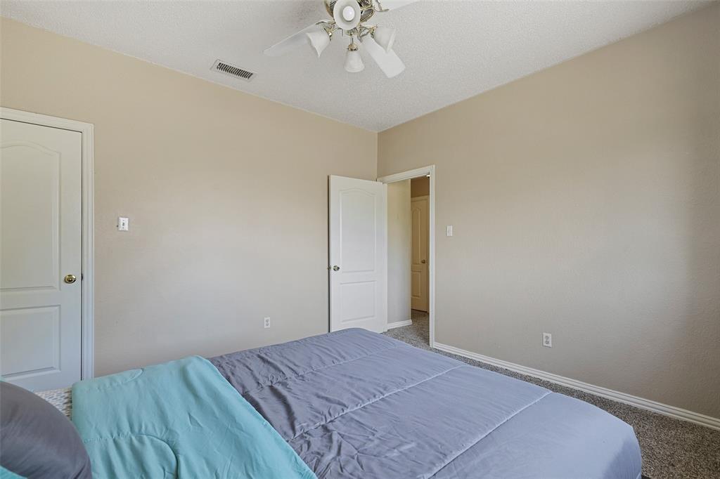 604 Austin Drive, DeSoto, Texas 75115 - acquisto real estate best realtor westlake susan cancemi kind realtor of the year