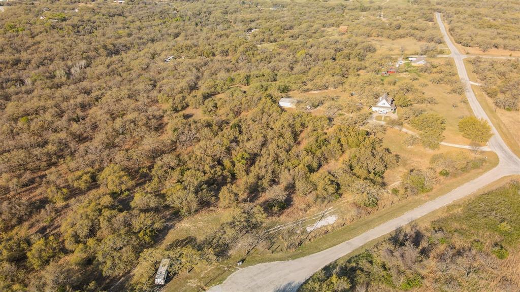 Shoshone Trail, Springtown, Texas 76082 - acquisto real estate best prosper realtor susan cancemi windfarms realtor