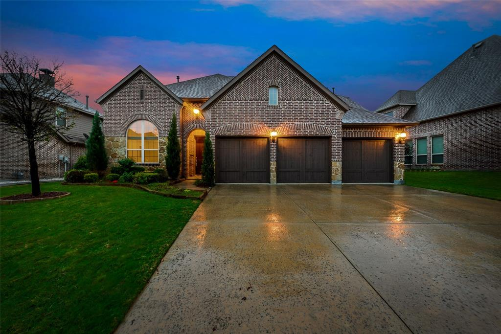 1024 Holston Hills  Trail, Roanoke, Texas 76262 - acquisto real estate best allen realtor kim miller hunters creek expert