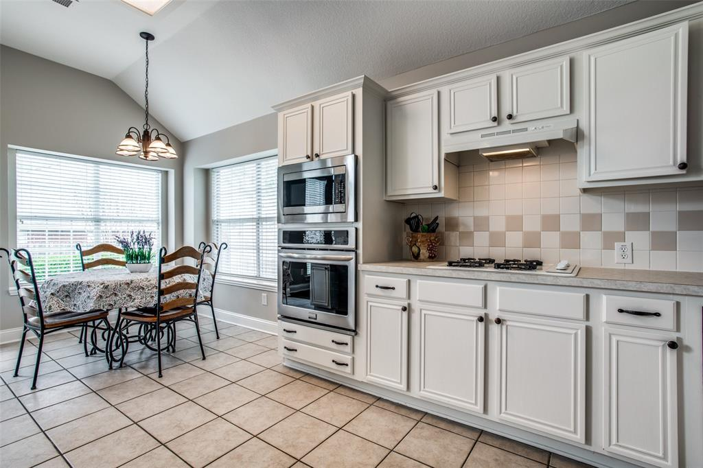 5004 Forest Lawn  Drive, McKinney, Texas 75071 - acquisto real estate best listing listing agent in texas shana acquisto rich person realtor