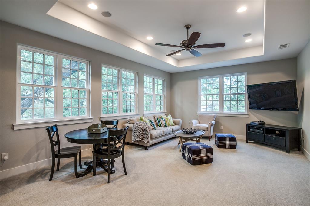 2535 Cambria  Boulevard, Dallas, Texas 75214 - acquisto real estate best realtor foreclosure real estate mike shepeherd walnut grove realtor