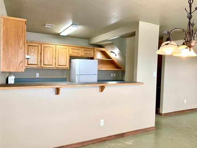 10914 Shady Oaks Drive, Runaway Bay, Texas 76426 - acquisto real estate best luxury buyers agent in texas shana acquisto inheritance realtor
