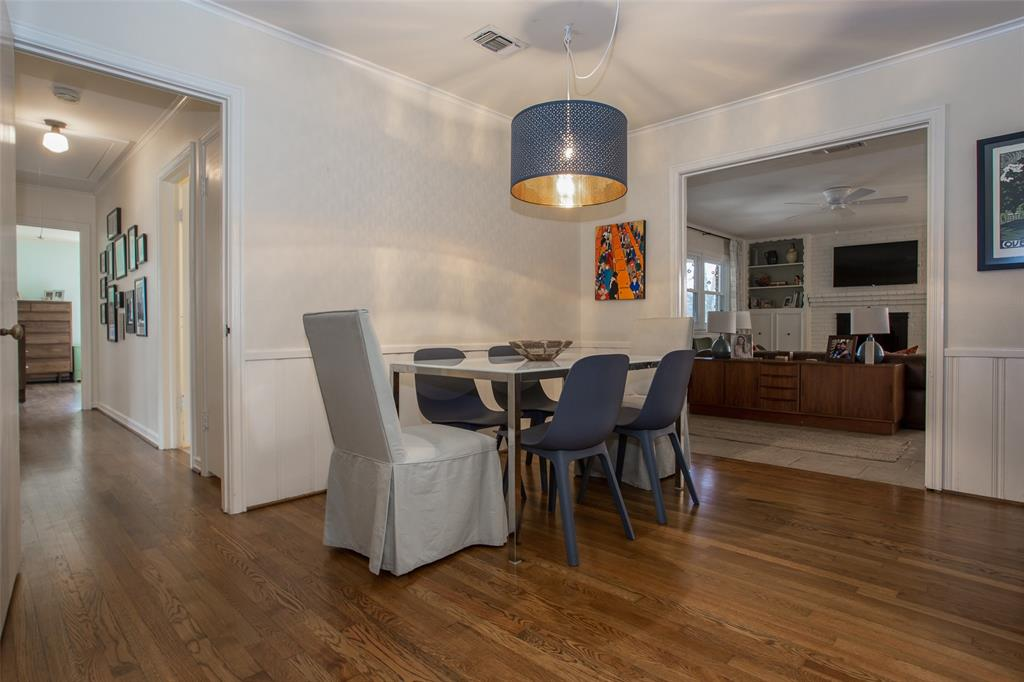 3600 Harwen  Terrace, Fort Worth, Texas 76109 - acquisto real estate best celina realtor logan lawrence best dressed realtor