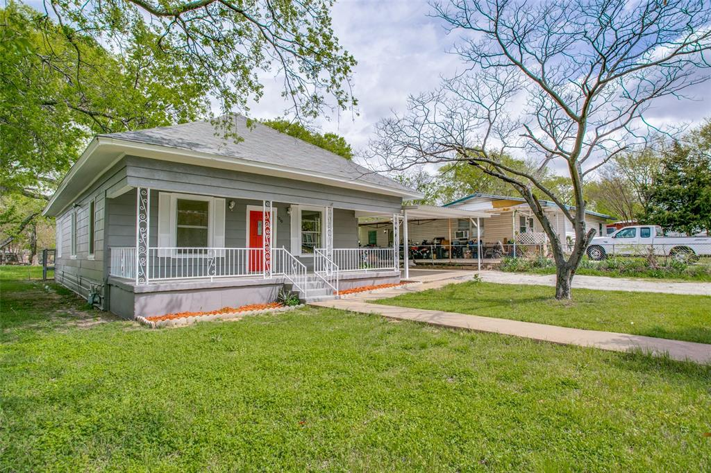 5210 Landino Street, Sansom Park, Texas 76114 - acquisto real estate best frisco real estate broker in texas for high net worth buyers