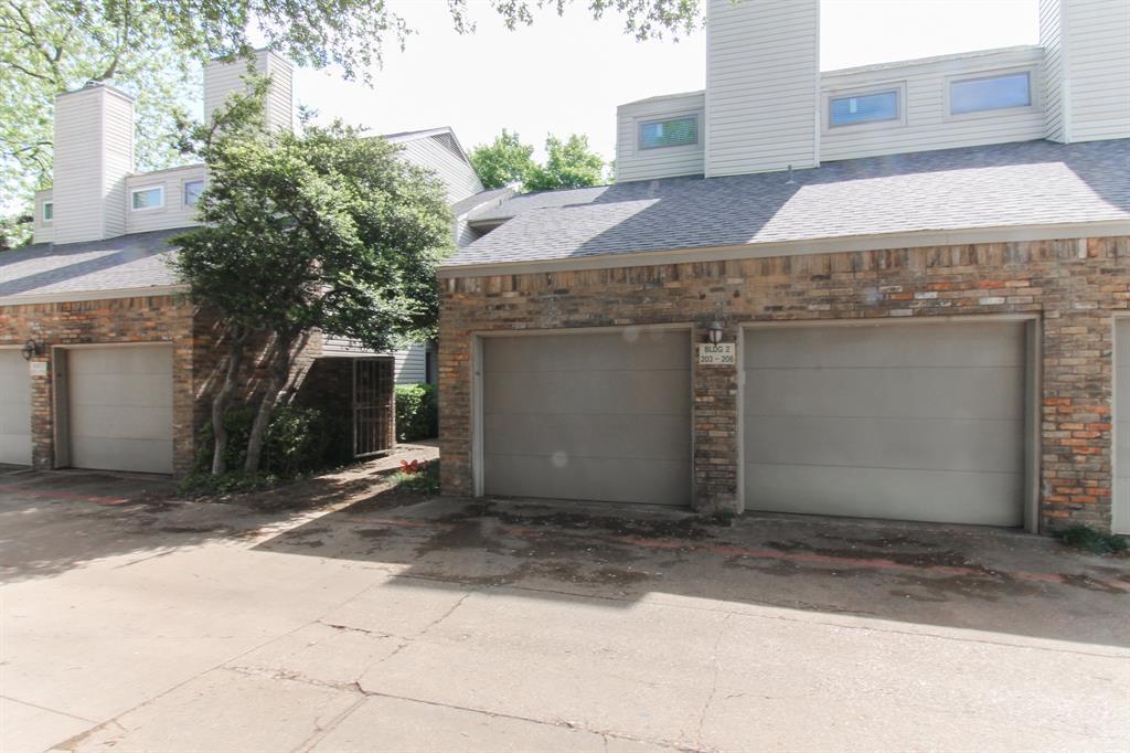 7340 Skillman  Street, Dallas, Texas 75231 - acquisto real estate best listing agent in the nation shana acquisto estate realtor