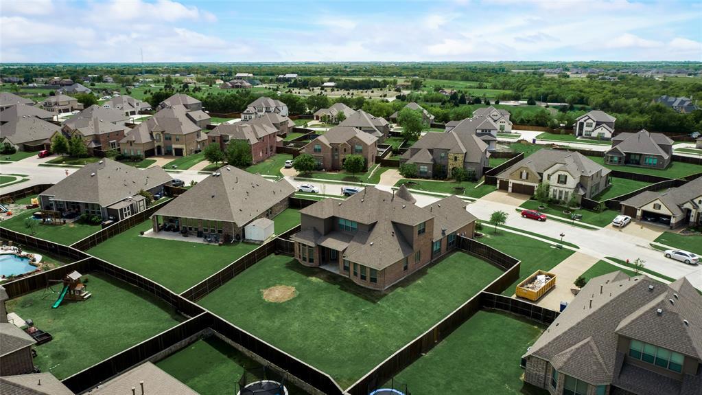 1315 Livorno  Drive, McLendon Chisholm, Texas 75032 - acquisto real estate best prosper realtor susan cancemi windfarms realtor