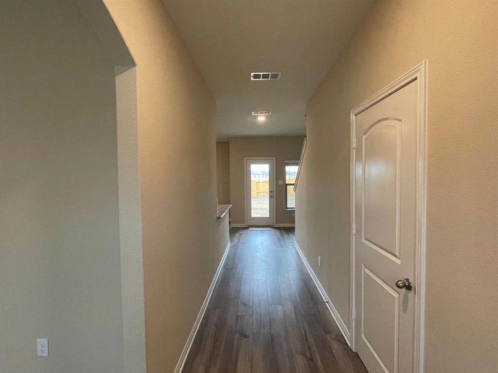 231 Enchanted Way, Princeton, Texas 75407 - acquisto real estate best allen realtor kim miller hunters creek expert