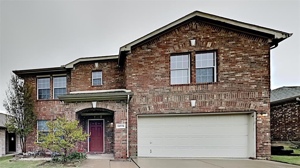13776 Canyon Ranch Road, Fort Worth, Texas 76262 - Acquisto Real Estate best frisco realtor Amy Gasperini 1031 exchange expert