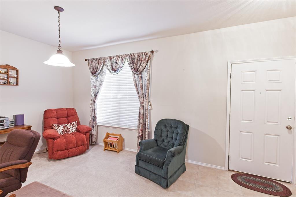 5828 Rubblestone Drive, McKinney, Texas 75070 - acquisto real estate best real estate company in frisco texas real estate showings