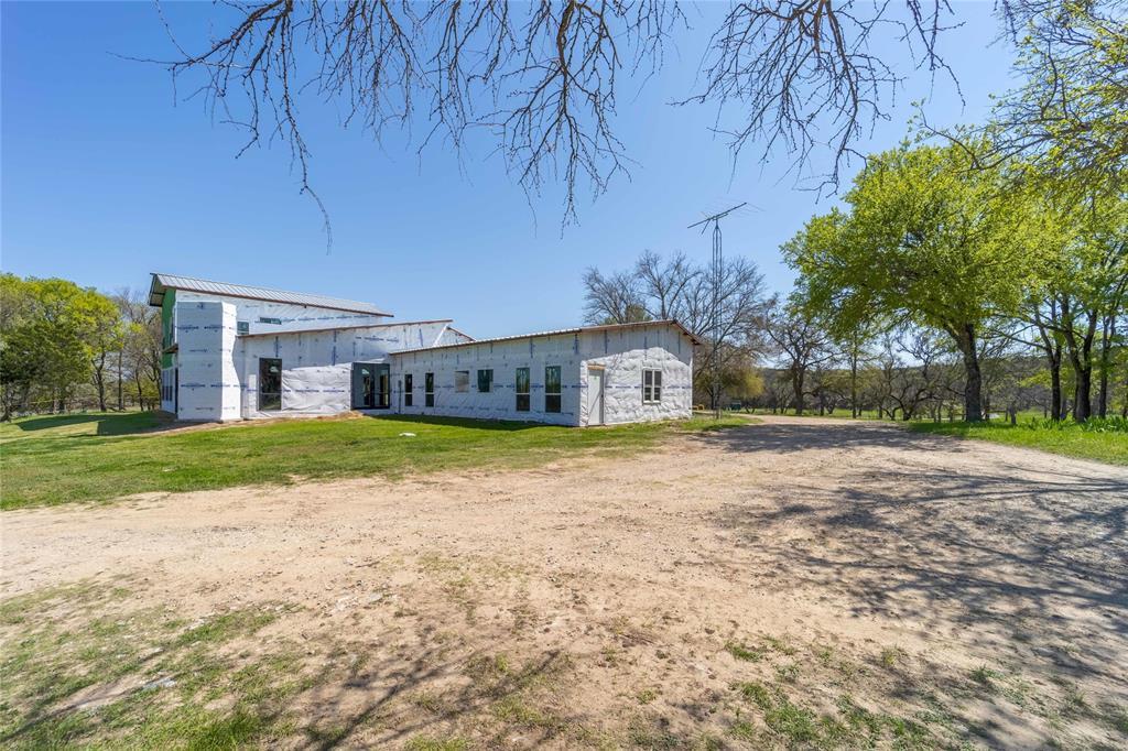 1033 County Road 305 Jonesboro, Texas 76538 - acquisto real estate best realtor dfw jody daley liberty high school realtor