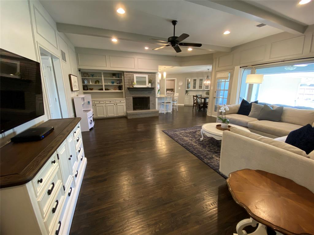 7227 Bluefield  Drive, Dallas, Texas 75248 - acquisto real estate best listing listing agent in texas shana acquisto rich person realtor