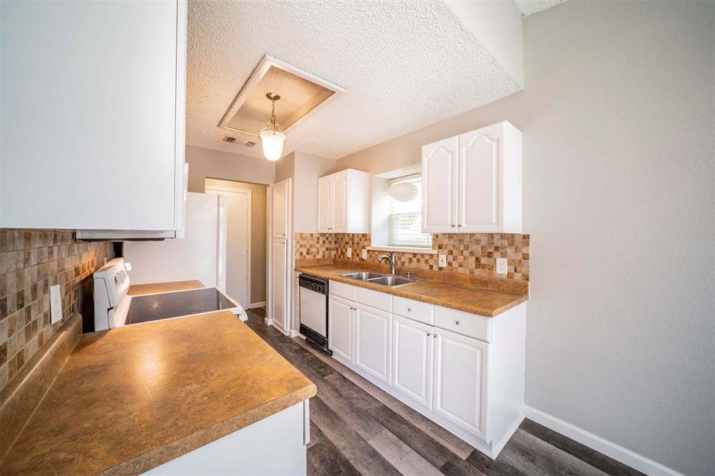 6230 Fernwood  Drive, Arlington, Texas 76001 - acquisto real estate best the colony realtor linda miller the bridges real estate