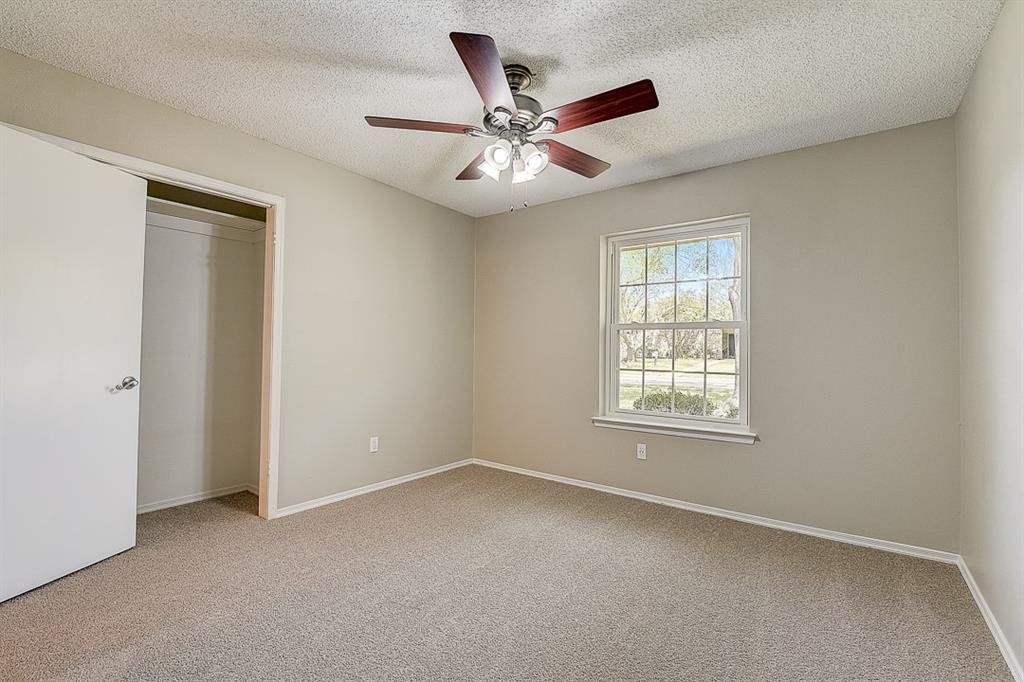 1810 Vassar Drive, Richardson, Texas 75081 - acquisto real estate best investor home specialist mike shepherd relocation expert