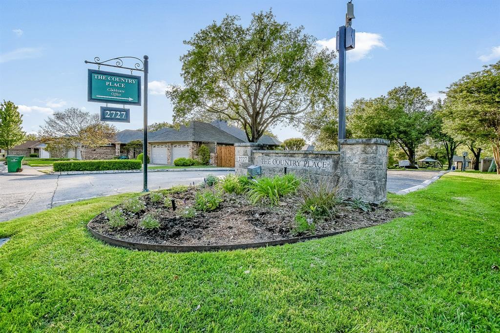 2820 Prescott  Drive, Carrollton, Texas 75006 - acquisto real estate best prosper realtor susan cancemi windfarms realtor