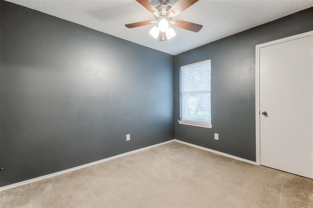 2330 Cuesta  Lane, McKinney, Texas 75072 - acquisto real estate best designer and realtor hannah ewing kind realtor