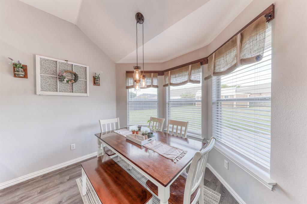 1029 Calinco  Drive, Granbury, Texas 76048 - acquisto real estate best listing agent in the nation shana acquisto estate realtor