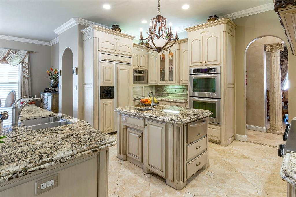 1403 Exeter  Court, Southlake, Texas 76092 - acquisto real estate best style realtor kim miller best real estate reviews dfw