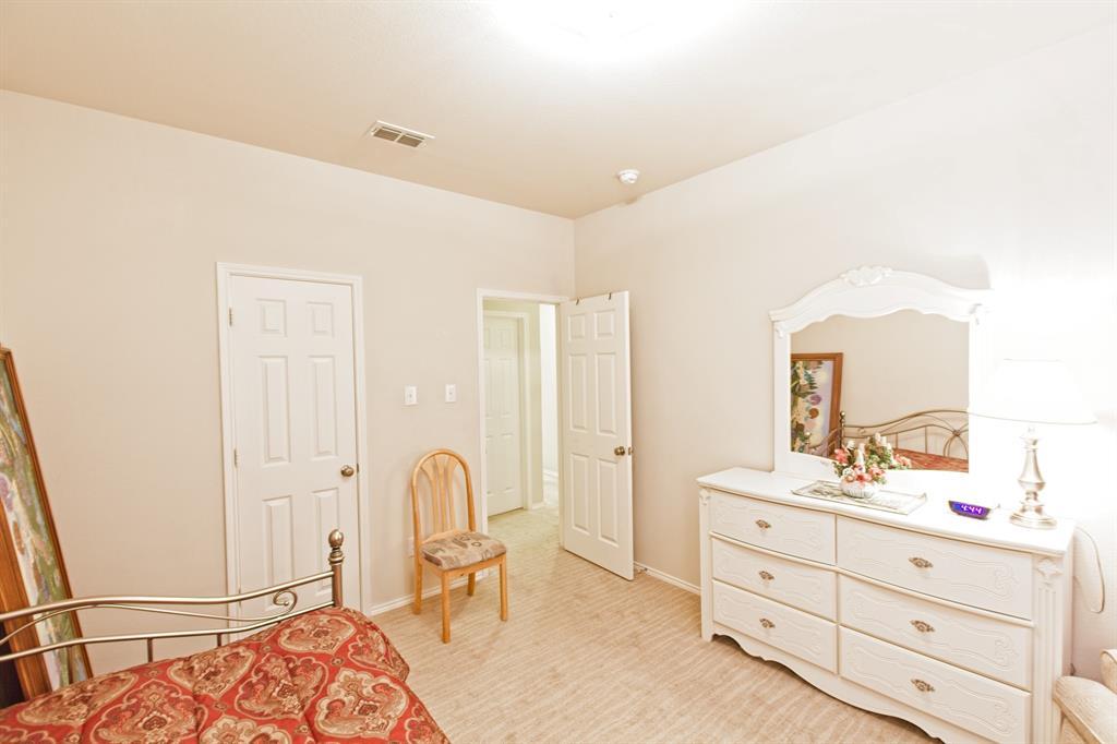5828 Rubblestone Drive, McKinney, Texas 75070 - acquisto real estate mvp award real estate logan lawrence