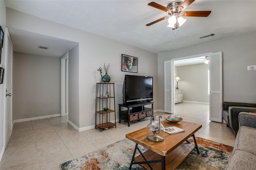 615 Cambridge Drive, Richardson, Texas 75080 - acquisto real estate best flower mound realtor jody daley lake highalands agent of the year