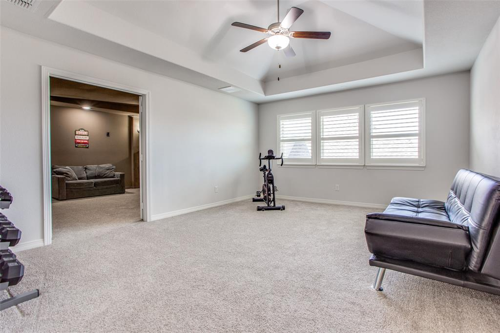 3613 Noontide Celina, Texas 75009 - acquisto real estate smartest realtor in america shana acquisto