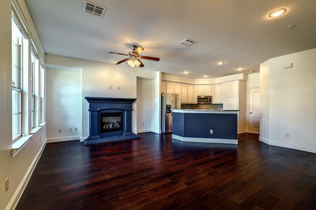 5708 Kate Avenue, Plano, Texas 75024 - acquisto real estate best allen realtor kim miller hunters creek expert