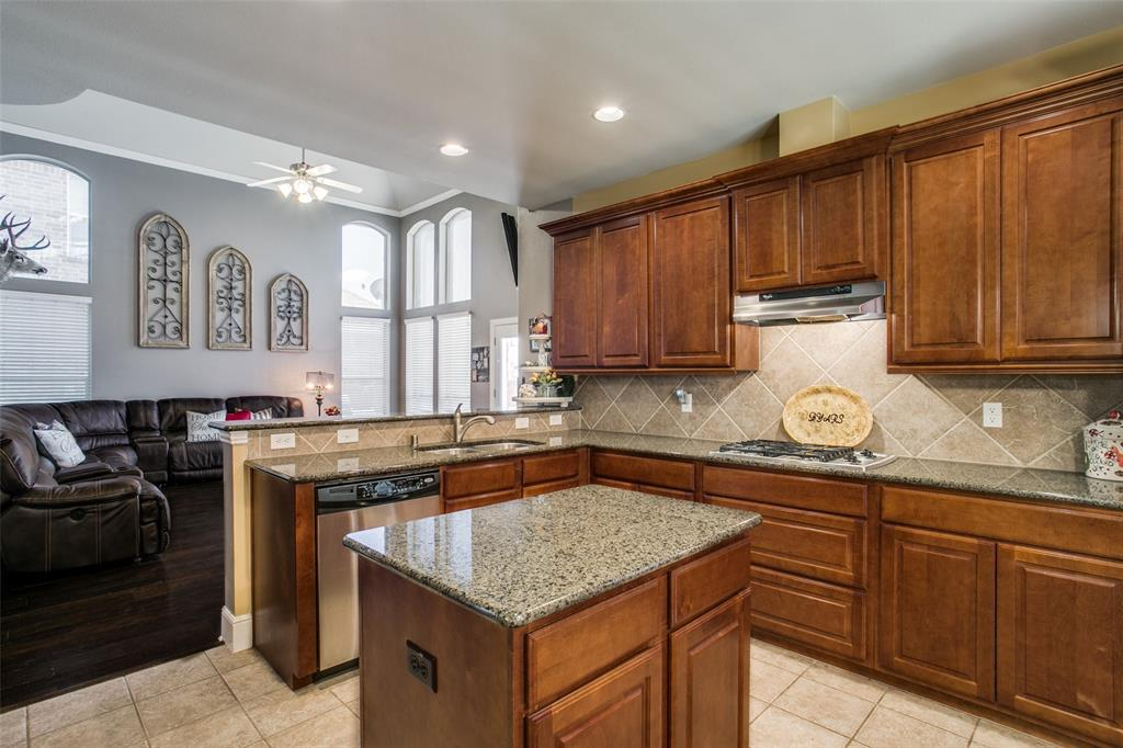 2170 Hunt Club Trail, Frisco, Texas 75033 - acquisto real estate best real estate company in frisco texas real estate showings