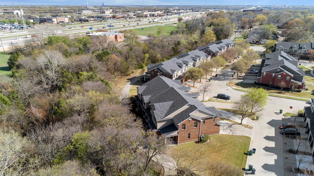 2212 Stoneleigh Place, McKinney, Texas 75071 - acquisto real estate best realtor dfw jody daley liberty high school realtor