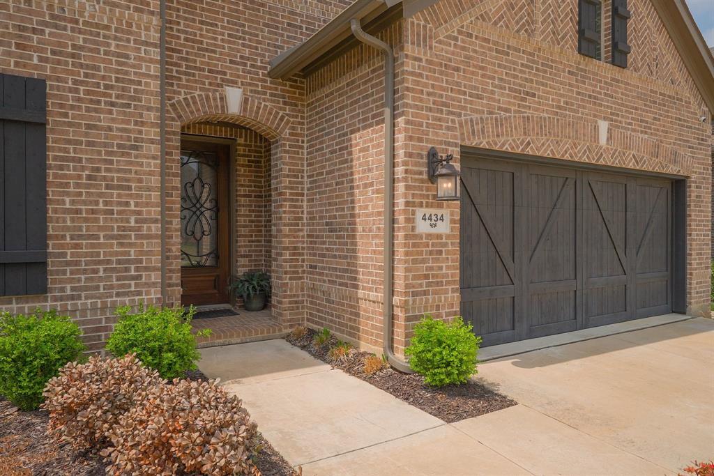 4434 Vineyard Creek Drive, Grapevine, Texas 76051 - acquisto real estate best allen realtor kim miller hunters creek expert