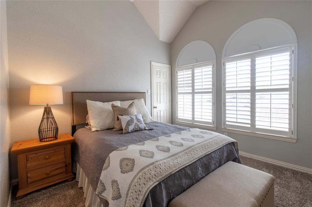 6207 Wilmington Drive, Frisco, Texas 75035 - acquisto real estate best frisco real estate agent amy gasperini panther creek realtor