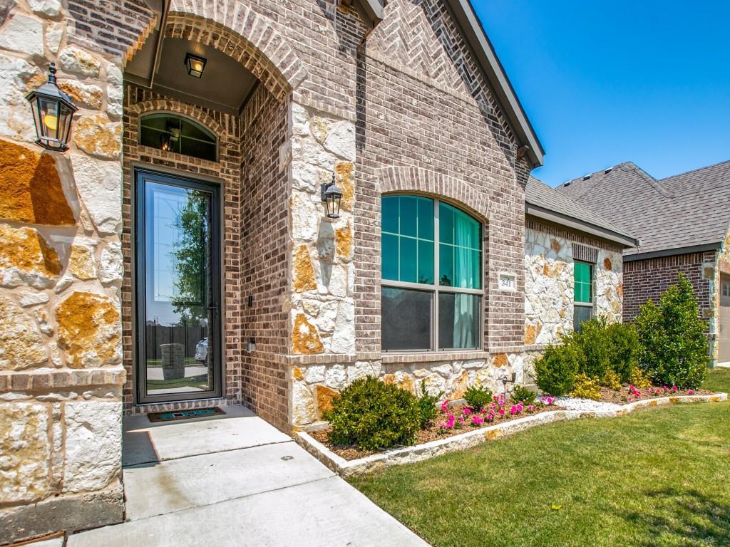 341 Strait  Lane, Waxahachie, Texas 75165 - Acquisto Real Estate best mckinney realtor hannah ewing stonebridge ranch expert