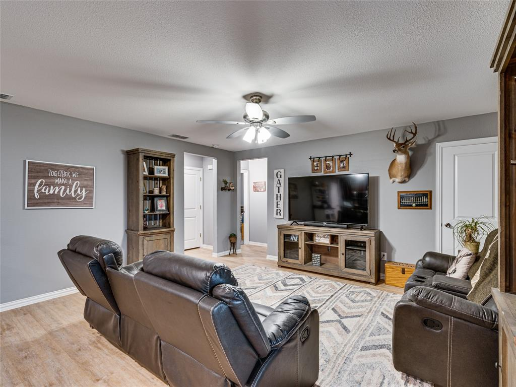 6401 County Road 313a  Alvarado, Texas 76009 - acquisto real estate best celina realtor logan lawrence best dressed realtor