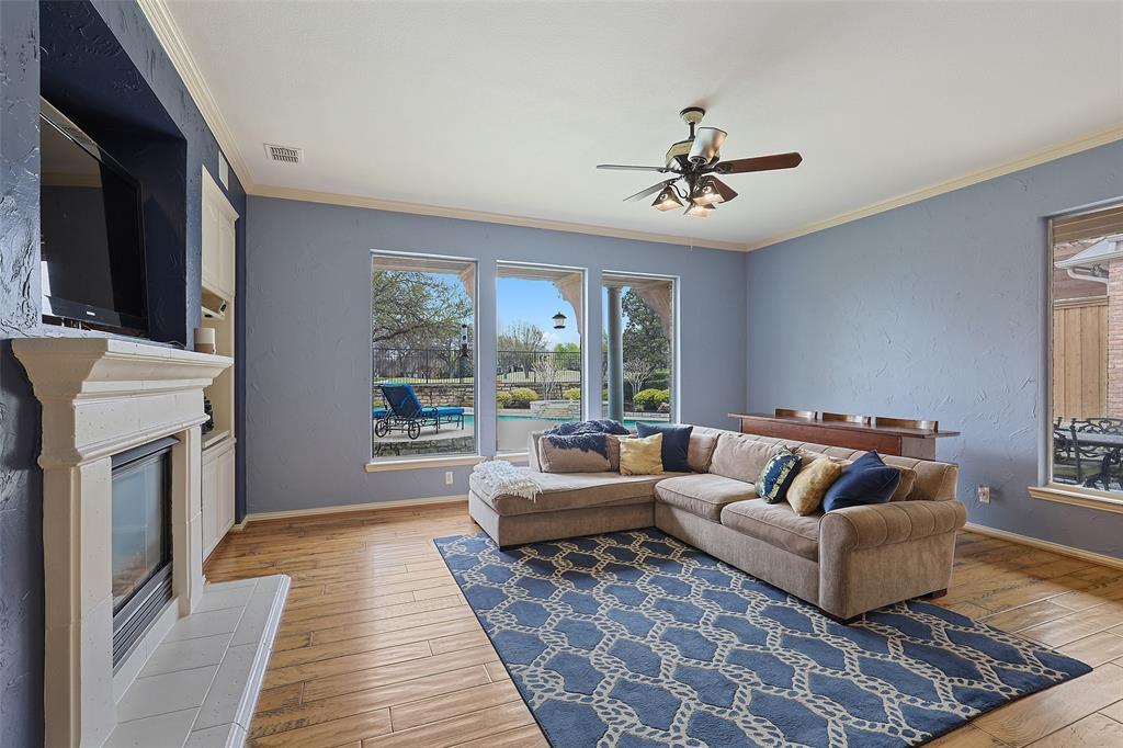 3108 Prestonwood Drive, Plano, Texas 75093 - acquisto real estate best highland park realtor amy gasperini fast real estate service
