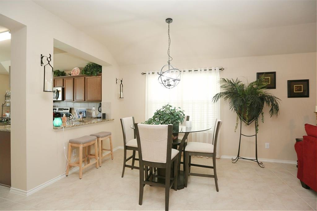 2313 Whitewood  Drive, Lancaster, Texas 75134 - acquisto real estate best real estate company to work for