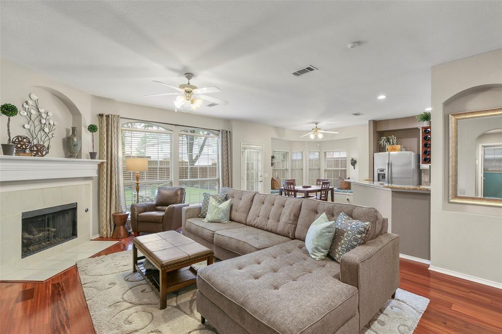 4405 Stromboli Drive, Plano, Texas 75093 - acquisto real estate best prosper realtor susan cancemi windfarms realtor