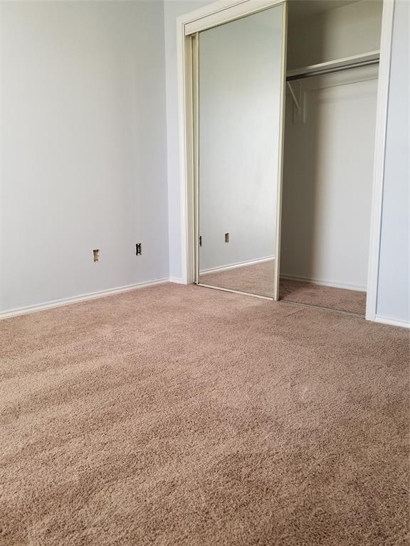 5722 Marvin Loving  Drive, Garland, Texas 75043 - acquisto real estate best designer and realtor hannah ewing kind realtor