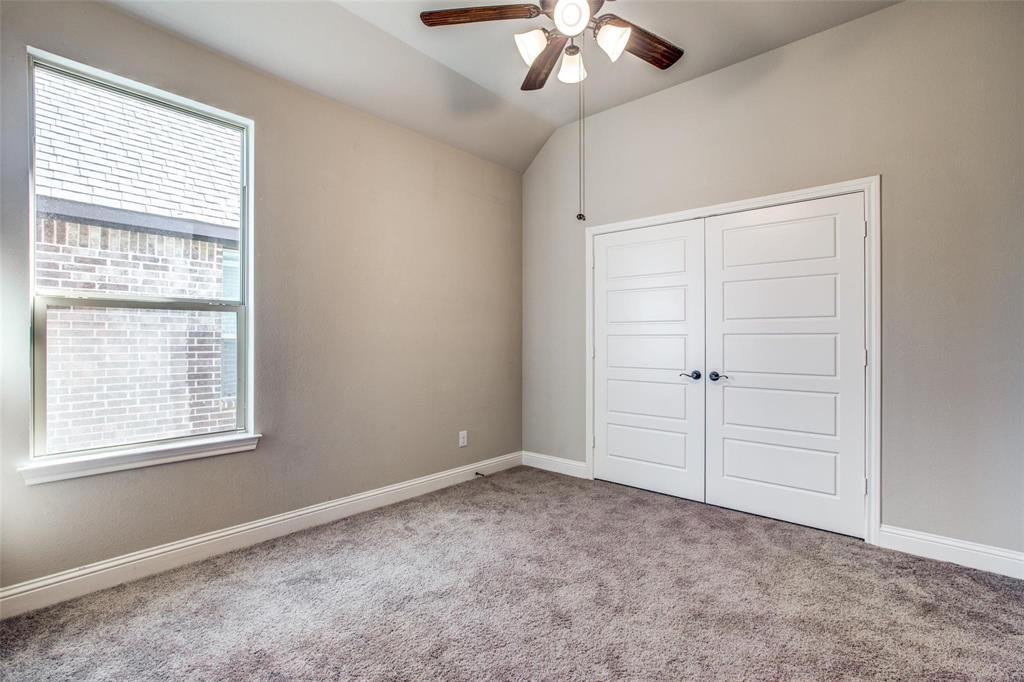 508 Washington Avenue, Waxahachie, Texas 75165 - acquisto real estate best style realtor kim miller best real estate reviews dfw