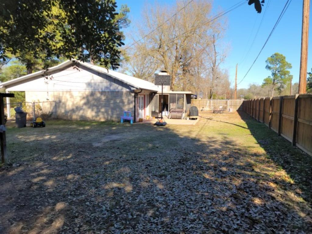702 Randy Road, Quitman, Texas 75783 - acquisto real estaet best boutique real estate firm in texas for high net worth sellers