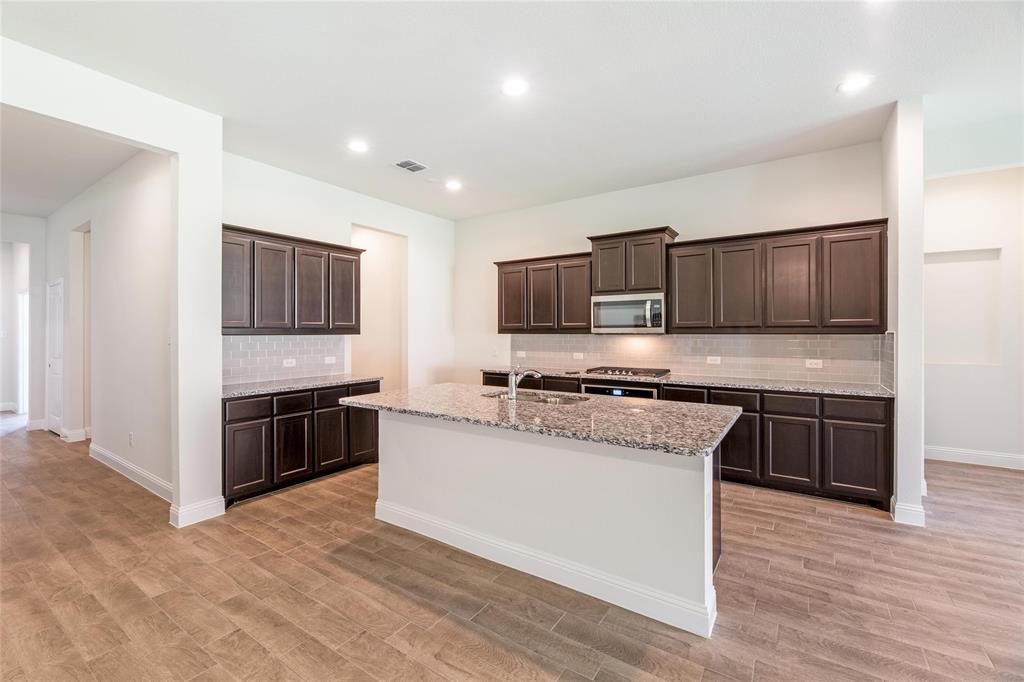 628 Soaring Star  Aledo, Texas 76008 - acquisto real estate best listing agent in the nation shana acquisto estate realtor