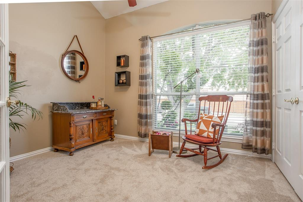 1828 Lacey Oak  Lane, Keller, Texas 76248 - acquisto real estate best photos for luxury listings amy gasperini quick sale real estate