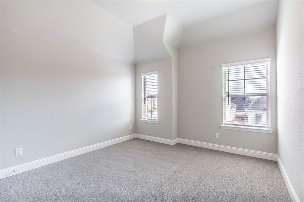 8543 Ottowa Ridge, Frisco, Texas 75034 - acquisto real estate best looking realtor in america shana acquisto