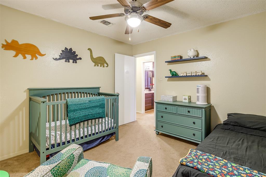 1503 Fielder  Road, Arlington, Texas 76012 - acquisto real estate best listing photos hannah ewing mckinney real estate expert