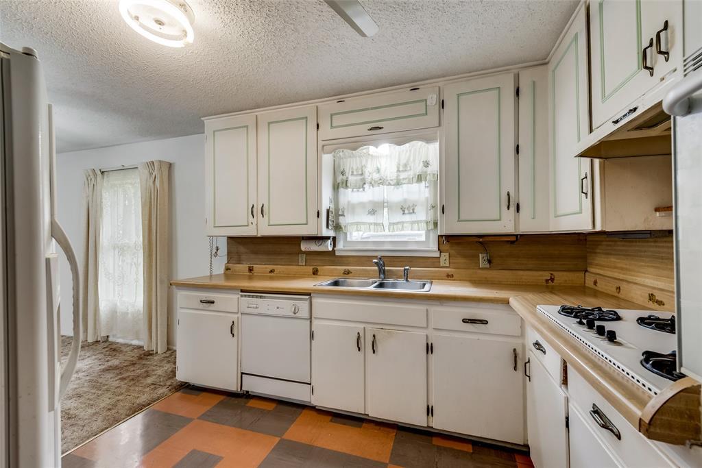 424 Hurstview Drive, Hurst, Texas 76053 - acquisto real estate best highland park realtor amy gasperini fast real estate service