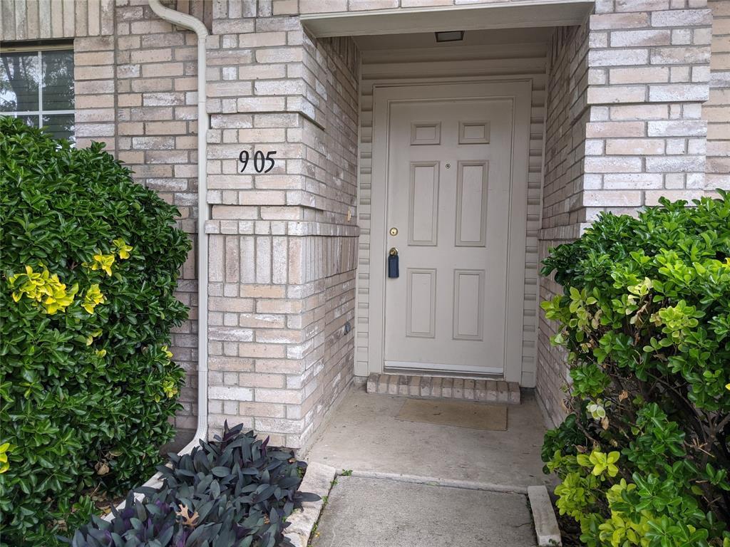 905 Meadowgate  Drive, Allen, Texas 75002 - Acquisto Real Estate best mckinney realtor hannah ewing stonebridge ranch expert