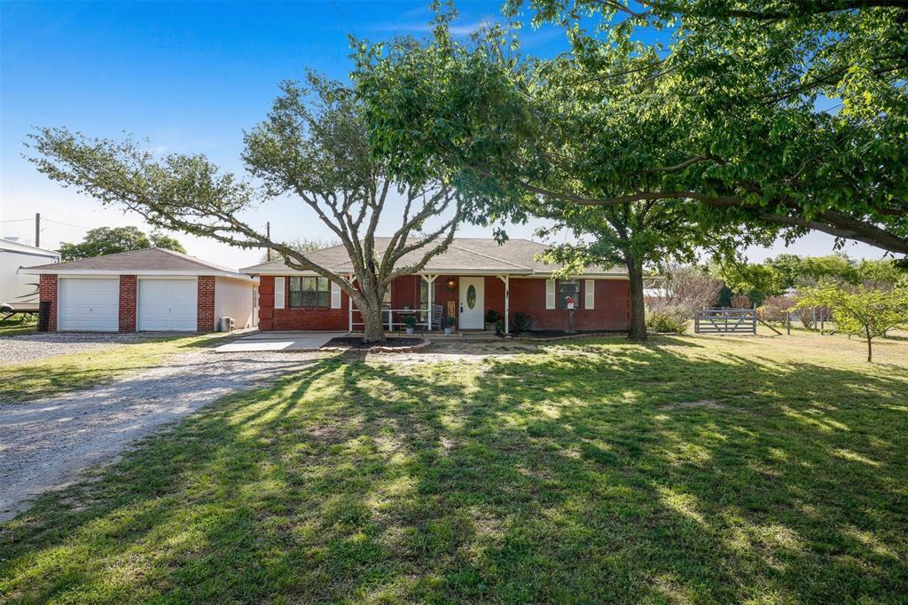 590 Zion Hill  Loop, Weatherford, Texas 76088 - Acquisto Real Estate best plano realtor mike Shepherd home owners association expert