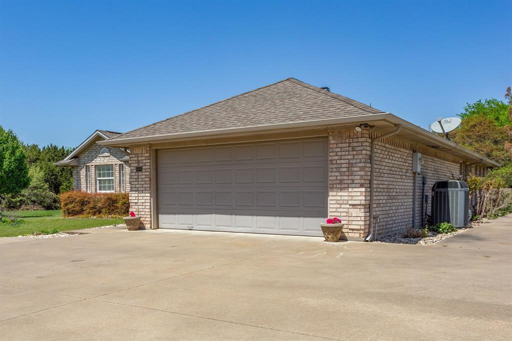 1649 White Bluff  Drive, Whitney, Texas 76692 - acquisto real estate best allen realtor kim miller hunters creek expert