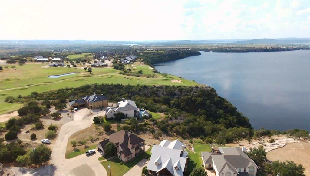 35 Bay Hill  Drive, Possum Kingdom Lake, Texas 76449 - acquisto real estate best allen realtor kim miller hunters creek expert