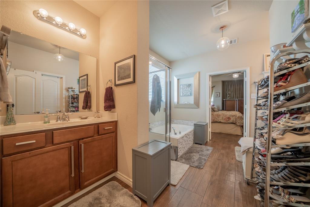 1505 Sycamore  Street, Savannah, Texas 76227 - acquisto real estate best style realtor kim miller best real estate reviews dfw