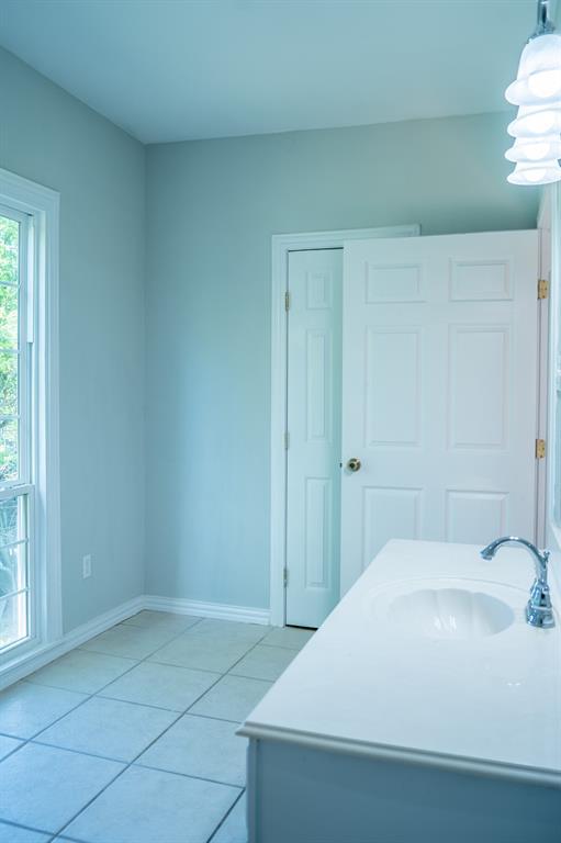 1101 Earl  Street, Commerce, Texas 75428 - acquisto real estate smartest realtor in america shana acquisto