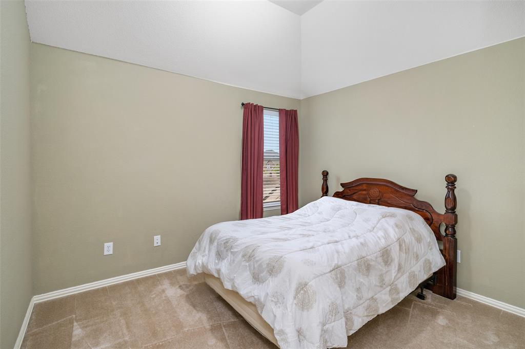 1920 Fairway Glen  Drive, Wylie, Texas 75098 - acquisto real estate best realtor westlake susan cancemi kind realtor of the year