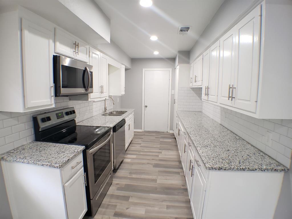 605 Lexington  Drive, Irving, Texas 75061 - acquisto real estate best the colony realtor linda miller the bridges real estate